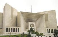 SC seeks govt response in film ban case in two weeks