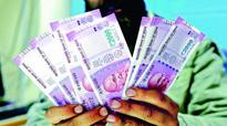 Goa cop turns thief, loots Rs 34 lakh in new notes; suspended