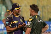 Wasim Akram will not coach KKR for IPL 2017
