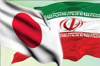 Japan to cooperate with Iran on labor