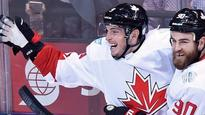 Does Team Europe have an answer for Canada's depth?