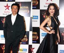 Anu Malik's Award Show Oopsie: Mispronounces Name, Travolta-Style