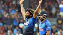 India v/s Sri Lanka: Lasith Malinga might retire after current limited overs series