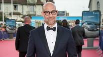 Berlin Festival Rounds Out Lineup With Stanley Tucci, Catherine Deneuve Titles