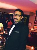 San 75 buys Emergency footage from Prasar Bharti