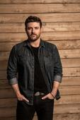 Country star Chris Young to Headline CASE