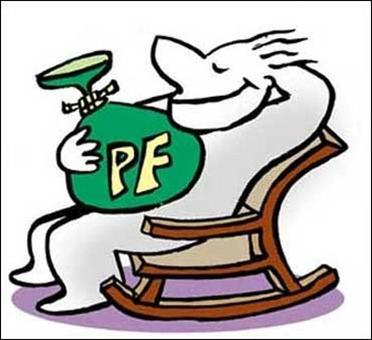 Unions oppose move to increase EPFO investment in stocks