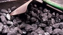 Approver in Jindal coal scam deposes in court