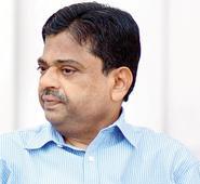 Prof Ratnakar Shetty may be back in MCA