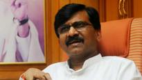 Shouldn't have written on 'private discussion' with Sharad Pawar: Sanjay Raut