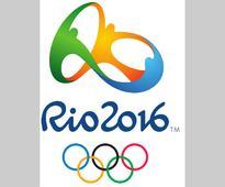 Rio Olympics 2016 ticket designs unveiled