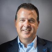 FinancialForce names enterprise software vet Nielsen CEO