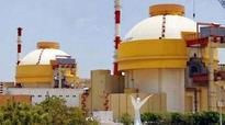 Kudankulam unit-1 nets Rs 3,000 crore in revenue
