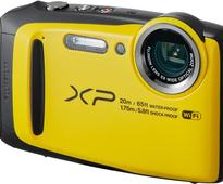FUJIFILM announces rugged all-weather...