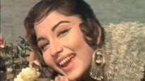 Birth anniversary special: 5 Lesser known facts about Sadhana