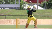 Simmons, Foo find form in Tallawahs' win over USA