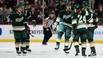 Wild complete comeback to down Jets