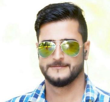 BJP youth leader killed by militants in J-K's Shopian