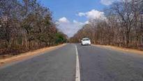 Gujarat: 11 die in collision between jeep, truck