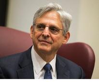 Reid says Clinton will stick with...