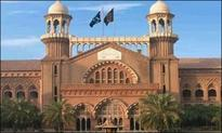 LHC issues notice to federal govt, ministry of information, PEMRA and PTV