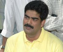 Journalist's killing: Shahabuddin ..