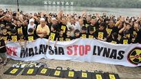 Malaysian election result puts Lynas back on track
