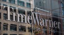 What Happens If Regulators Nix AT&T-Time Warner Deal?