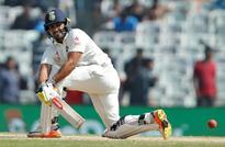 Nair, bowlers help India A level series
