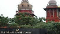 Madras HC asks TN Govt. to handover video footage of trust vote to DMK