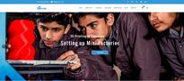 Ed-tech startup 3Dexter gets $150K in seed funding from ICA Edu Skills