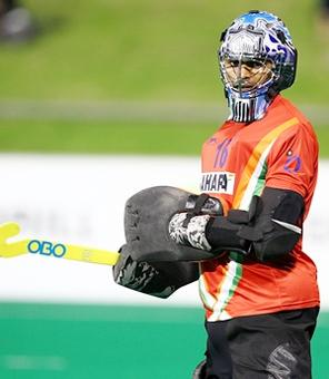 Azlan Shah Hockey: India go down to South Korea