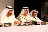 DEWA announces selected bidder for 800 MW third phase of the Mohammed bin Rashid Al Maktoum solar park