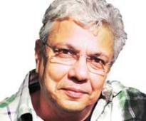 Omkar Goswami: The economics of demonetisation