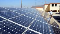 NHPC plans 600-MW solar project at Koyna dam in Maharashtra
