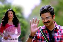 Official: Out of good intent, 'Kootathil Oruthan' release postponed