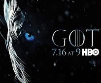 Game of Thrones season seven new trailer: Impending battles, deaths and dragons