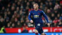 12:36China move could suit record-breaker Wayne Rooney, says Sven-Goran Eriksson