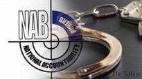 Former MD Pepco handed over to NAB for 14-day physical remand in alleged corruption case