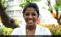 She Grew Up In Mumbai's Red-Light Area And Has A Wonderful Story To Tell