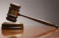 Arjuna awardee shooter questioned in rape case