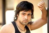 Find out why Emraan is planning to visit US and Canada !