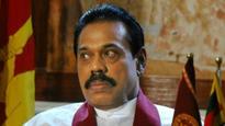 Mahinda Rajapaksa's brother denies allegations he ran death squad
