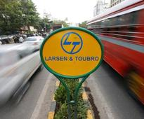 L&T Construction bags Rs 8,650-cr order to build Mumbai Trans Harbour Link