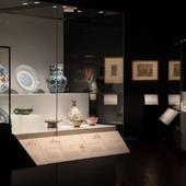 Soraa LED Lamps Illuminate Exhibition at Western Australian Museum