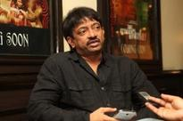 RGV says sorry to Chiranjeevi fans for criticising 'Khaidi No 150'