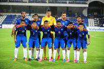 World Cup qualifiers: List of India probables announced for Iran and Turkmenistan clash
