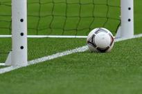 ONGC aim to finish I-League on a high