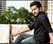 America needs to review its gun policy, says actor Parambrata Chatterjee