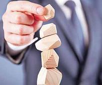 InCred gets Anshu Jain, other top investors